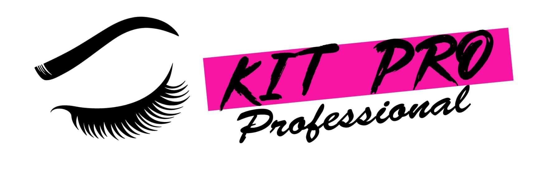 Extensii Gene Kit Pro